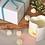 Thumbnail: Wax Melts & Burner Gift Set