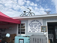 Rentals(Cars, Moped and bikes).jpg