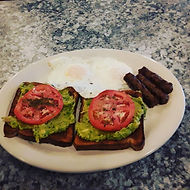 Bakeries and Breakfast.jpg