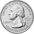 2018-america-the-beautiful-quarters-coin