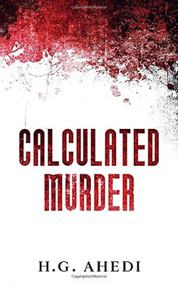 Calculated Murder