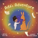 Ada's Adventure