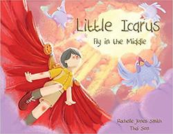 Little Icarus
