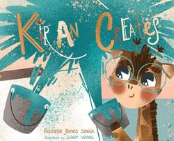 Kiran Creates