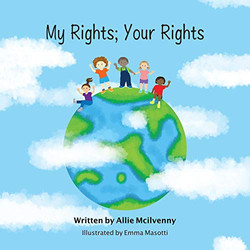 My Rights; Your Rights