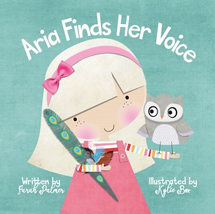 Aria Finds Her Voice.png