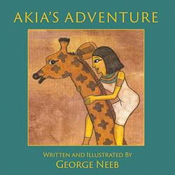 Akia's Adventure