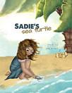 Sadie's Sea Turtle