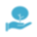 profile_image_symbol.png