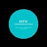MFK Logo-2.png