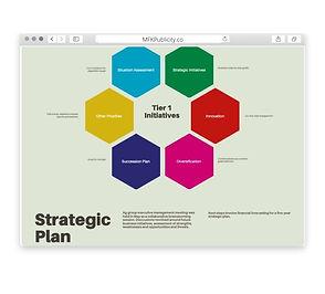 Strategic Marketing Planning.jpg