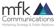 MFK Communications Logo 4C FNL.jpg