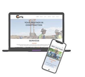 Client website.jpg