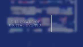 The Power of Digital Events