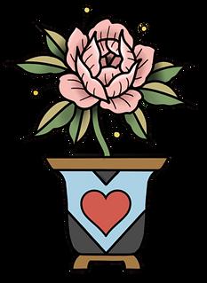 Flower%20pot%20heart_edited.png