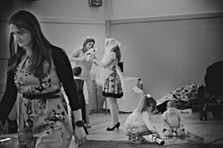 edinburgh photography newborn photom