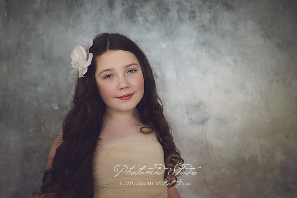 edinburgh portrait photography