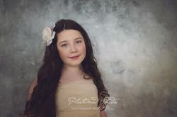 edinburgh portrait photography