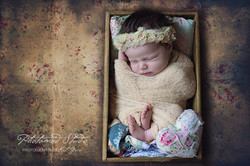 edinburgh photography newborn photom