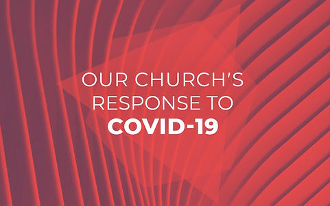 Our-Churchs-Response-To-Covid-19-Red-Sha