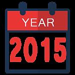 Hội Thánh Tin Lành Việt Nam Toronto North York Bài Giảng Kinh Thánh 2015