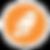 nhà thờ tin lành Toronto North York, nhà thờ Toronto North York, tin lành Toronto North York, Vietnamese Christian Toronto North York, Vietnamese church Toronto North York Hội Thánh Tin Lành