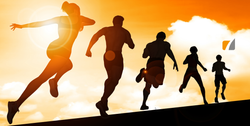 multisport physio