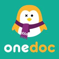 OneDoc