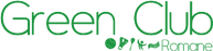 Green Club physiothérapie