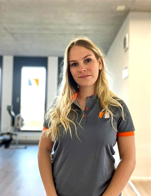 Angelique Lemmel_physiotherpeute_gynecol