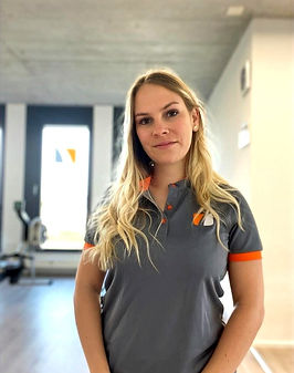 Angelique Lemmel_physiotherpeute_gynecologie_physio7_preverenges.jpg