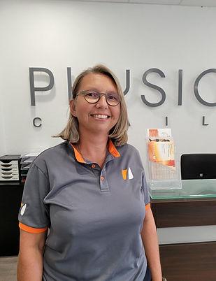 Birgit Demiddeleer physiotherapeute Physio 7.jpeg
