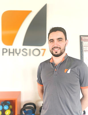 Helder_DaRocha_physiotherapeute_physio7_