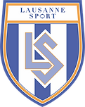 lausanne-sport-logo-physio7.png