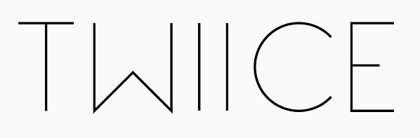 logo-twiice-85x25.png