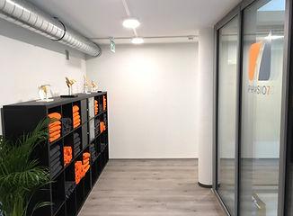 Couloir_et_patio_modifié.jpg