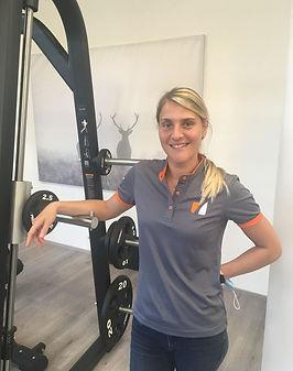 Célia Gwinner physiothérapeute uro-gynécologie Physio 7 Fribourg.jpeg