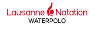Lausanne natation waterpolo