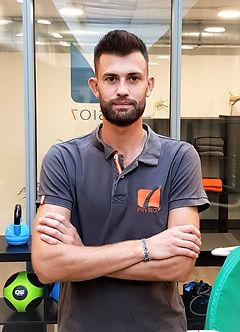 Bastien Jordan_physiotherapeute_physio7.