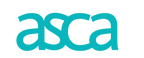 logo asca Physio 7.png