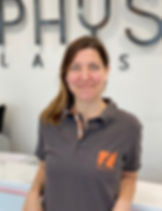 Michelle Caira Physio 7_personal trainer
