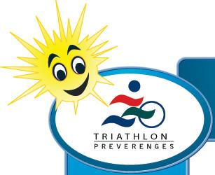 logo_triathlon_préverenges_physio_7.jpg