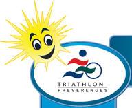 Triathlon de Préverenges