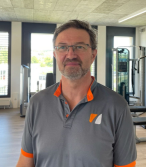 Francois Fiaux Physiothérapeute Physio 7 Cornavin manager.png