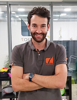 Luca CRESPI Physiotherapeute Physio 7.jp
