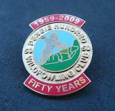 dhwc 50 pin badge.jpg