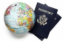 globe-passport.jpg
