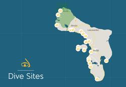 Bonaire 2021