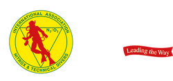 iantd-30-years-header
