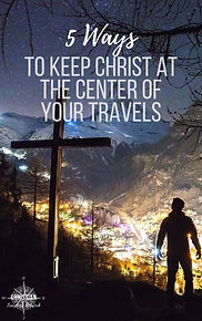 5 Tips to Keep Christ at the.jpg